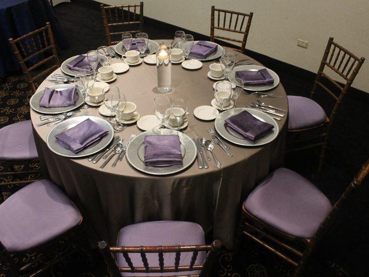 Tmx Img 7241 51 413388 1557173697 Orland Park, IL wedding venue