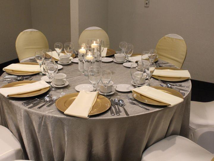 Tmx Img 7246 51 413388 1557173799 Orland Park, IL wedding venue