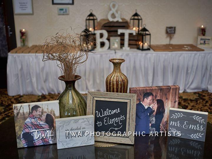 Tmx Reception Table 6 51 413388 158697911337316 Orland Park, IL wedding venue