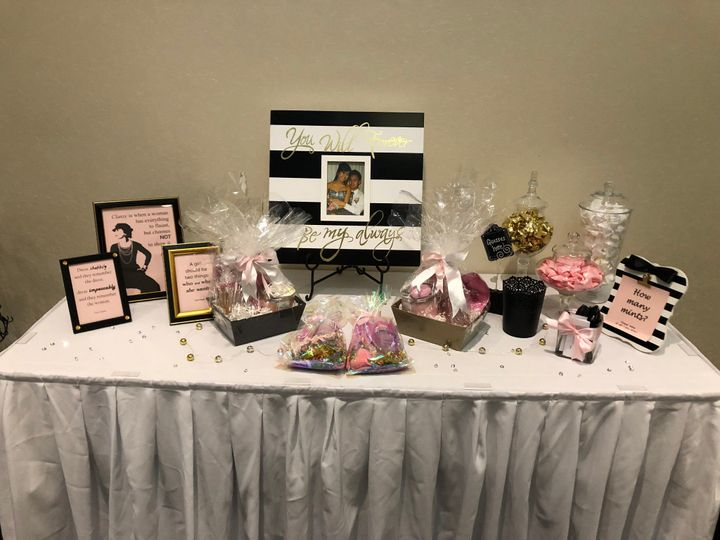Tmx Shower 3 51 413388 1558630031 Orland Park, IL wedding venue