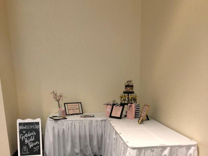 Tmx Shower 4 51 413388 1558630030 Orland Park, IL wedding venue