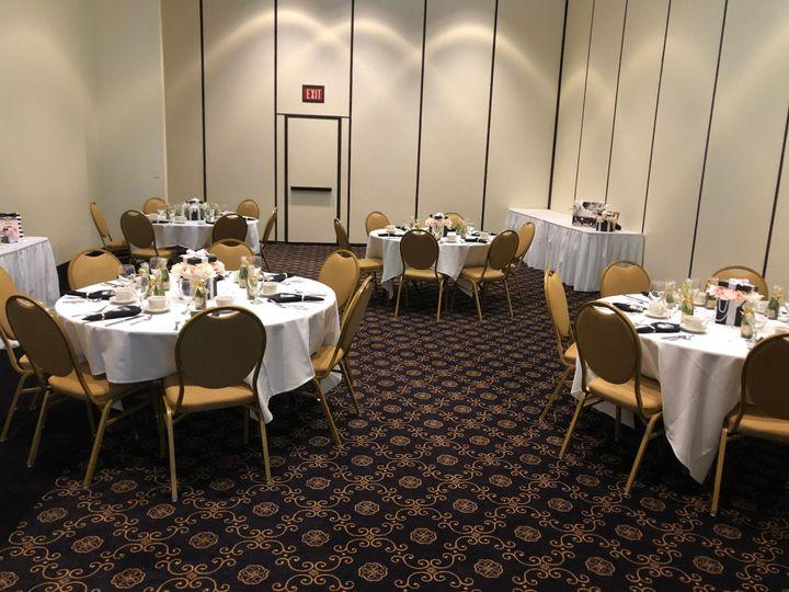 Tmx Shower 7 51 413388 1558630038 Orland Park, IL wedding venue