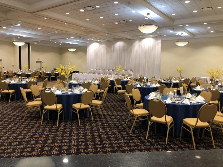 Tmx Wedding 3 30 19 3 51 413388 Orland Park, IL wedding venue