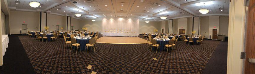 wedding grand ballroom 51 413388