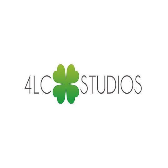 4LC Studios