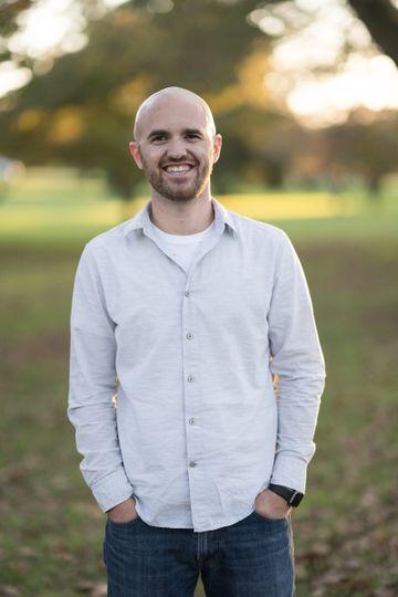 Scott McKenna - Owner