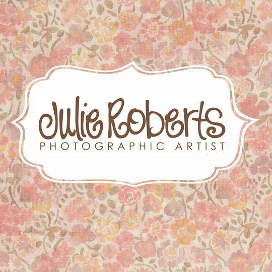 Julie Roberts Photographic Artist