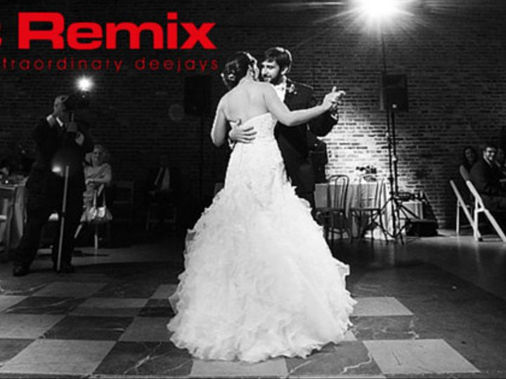 Tmx 1464381971265 Facebookcoverdr Columbia, MD wedding dj