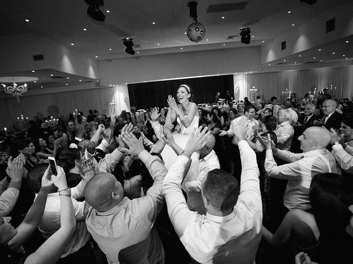 Tmx 1464381992276 Wedding Lakeside Casie Steve Wedding Photographers Columbia, MD wedding dj