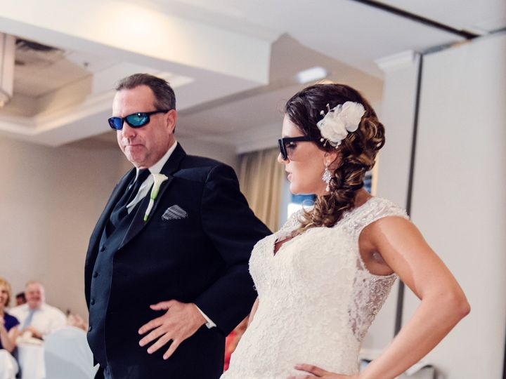 Tmx 1478118810204 Father And Bride Dance With Sunglasses On Columbia, MD wedding dj