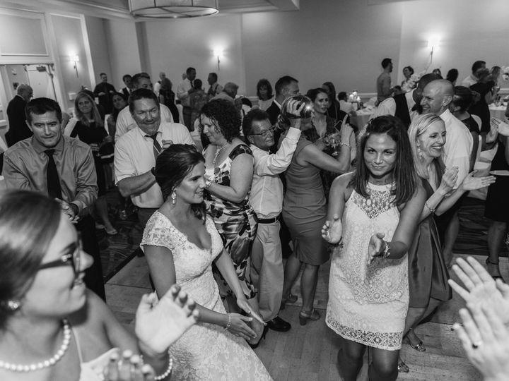 Tmx 1478119212484 Dance Floor Packed Columbia, MD wedding dj