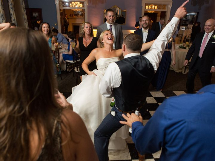 Tmx 1490203743886 Franz847 Columbia, MD wedding dj