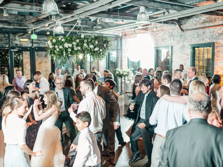 Tmx All The Wedding Guests Dancing Nick Claire Mt Washington Mill Dye House Lauren R Swann Photography Ariana Marie Events District Remix Baltimore Maryland Wedding Djs 51 793388 Columbia, MD wedding dj
