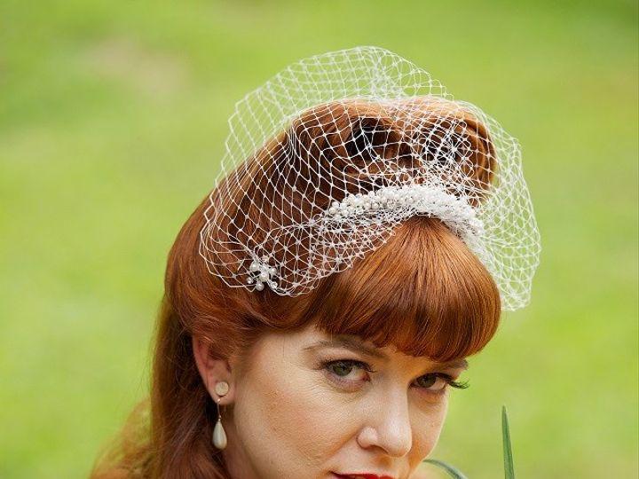 Tmx 1415754877362 068d Marydel, Maryland wedding beauty