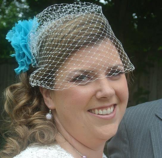 Tmx 1415754911163 Alaina Cropped Marydel, Maryland wedding beauty