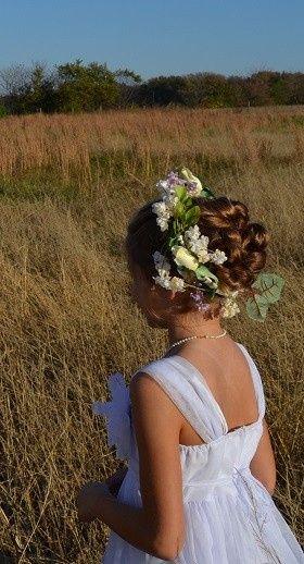 Tmx 1417898401663 Dsc0290 Marydel, Maryland wedding beauty