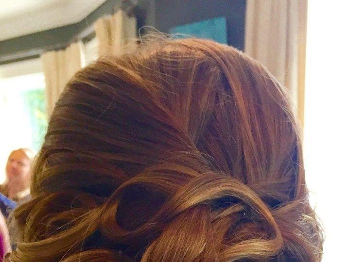 Tmx 1445717909473 Fullsizerender Marydel, Maryland wedding beauty