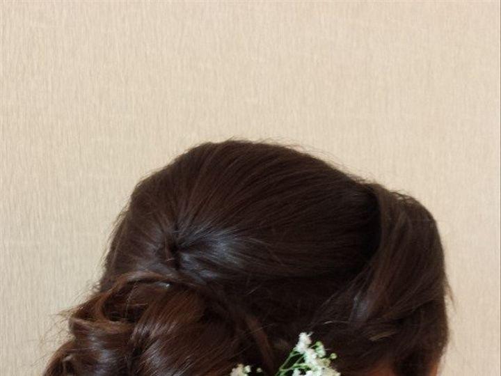 Tmx 1445718018201 20150829133635 Marydel, Maryland wedding beauty