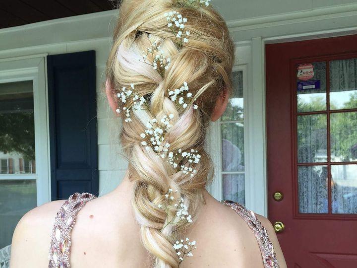 Tmx 1512169275002 Img20170730104027188 Marydel, Maryland wedding beauty