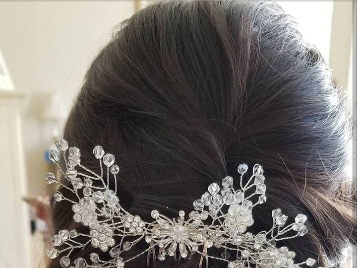 Tmx 20180911 074036 51 714388 157930092693467 Marydel, Maryland wedding beauty