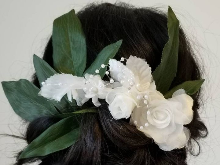 Tmx 20180911 074052 51 714388 157930092326838 Marydel, Maryland wedding beauty