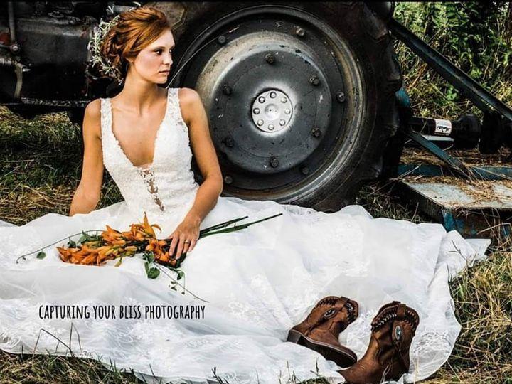 Tmx 20180911 074154 51 714388 157930098094809 Marydel, Maryland wedding beauty