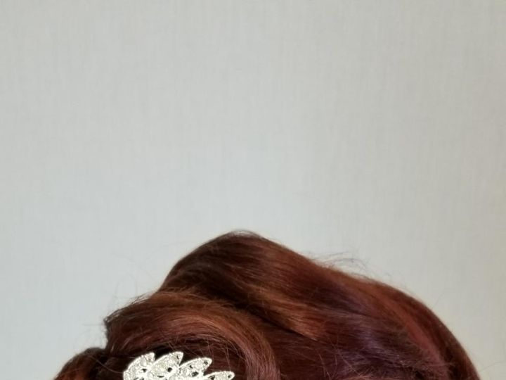Tmx 20190416 140947 51 714388 157930098246518 Marydel, Maryland wedding beauty