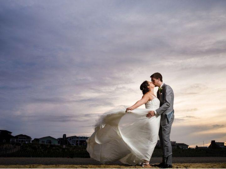 Tmx 20190724 121643 51 714388 157920751895656 Marydel, Maryland wedding beauty
