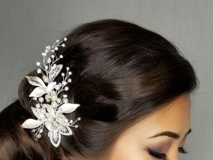 Tmx 20190731 165720 51 714388 157930103017906 Marydel, Maryland wedding beauty