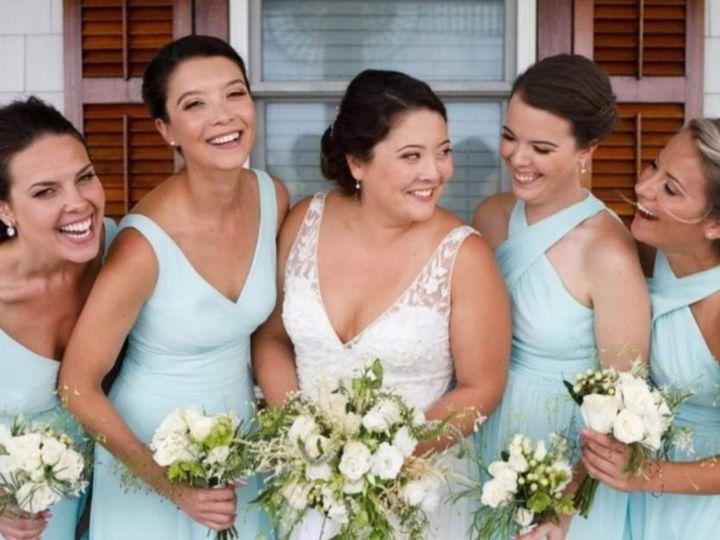 Tmx 20190911 112118 51 714388 157920752221064 Marydel, Maryland wedding beauty