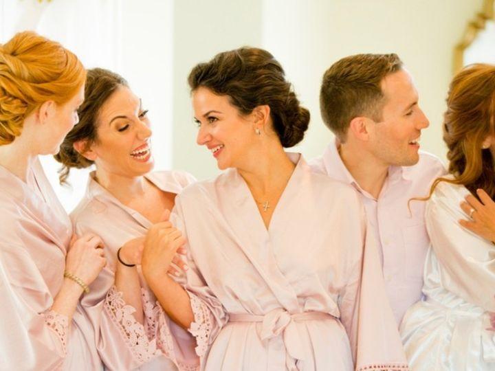 Tmx 20191115 094411 51 714388 157920752093003 Marydel, Maryland wedding beauty