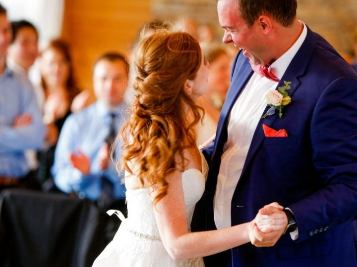 Tmx 20191115 094547 51 714388 157920752086457 Marydel, Maryland wedding beauty