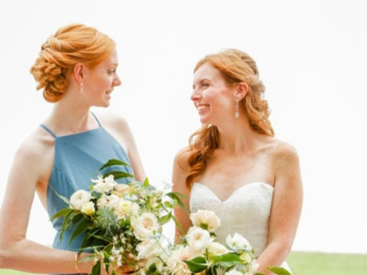 Tmx 20191201 114721 51 714388 157920752611612 Marydel, Maryland wedding beauty