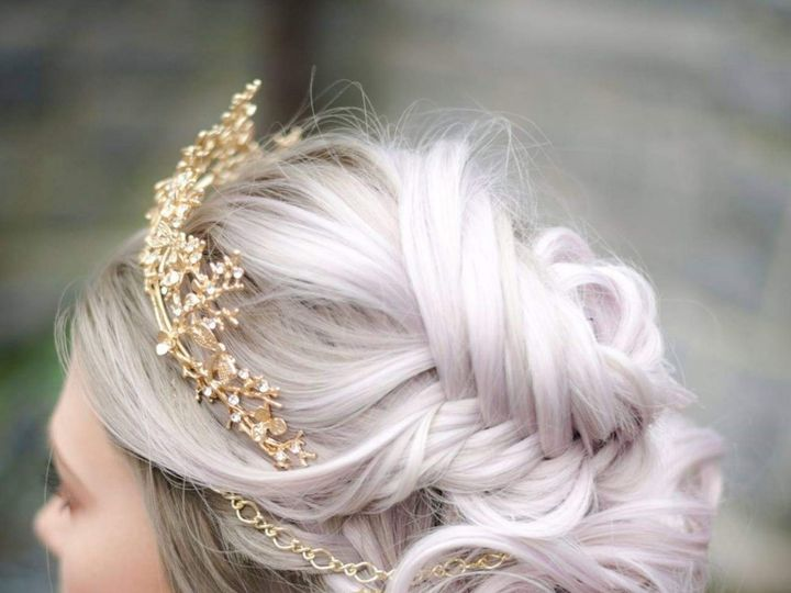 Tmx 20191201 115501 51 714388 157920753011948 Marydel, Maryland wedding beauty
