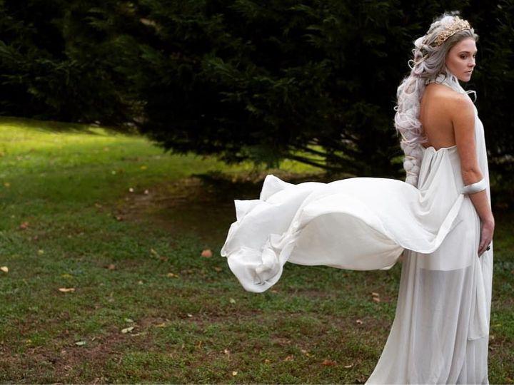 Tmx 20191201 115628 51 714388 157930118027926 Marydel, Maryland wedding beauty
