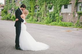 Mason Geiger Photography & Film, LLC