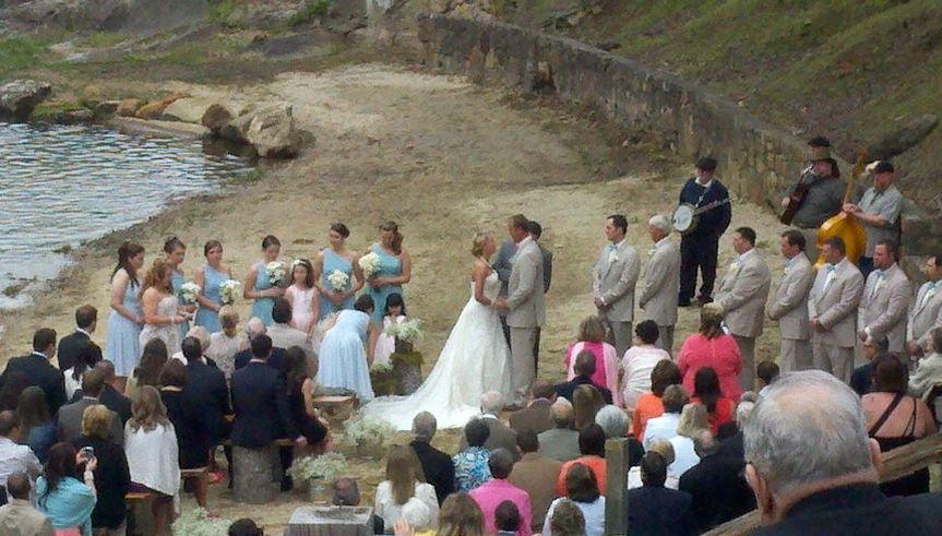 river ceremony 2