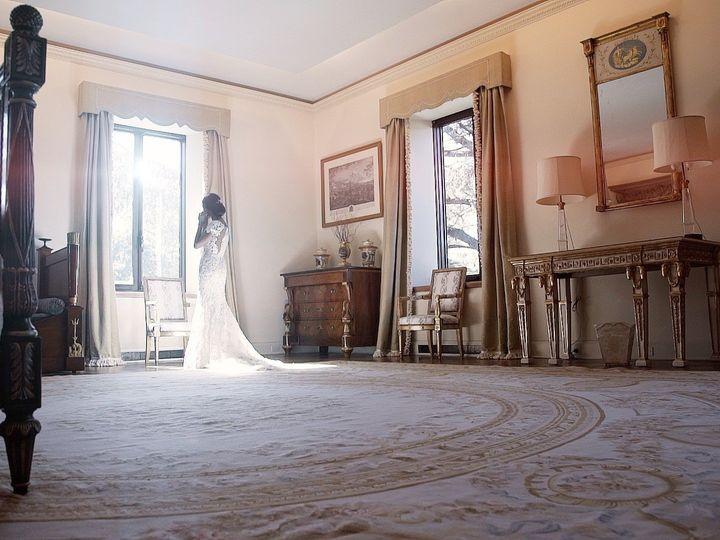 Tmx Snsg3 51 654388 158075464939701 Saratoga Springs, New York wedding videography