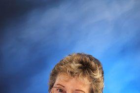 Helen Emberly, MS