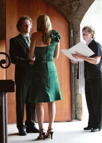 Tmx 1346875922628 Helen4 Santa Rosa, CA wedding officiant