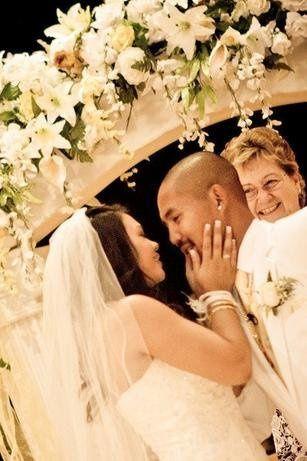 Tmx 1346875923230 Helen5 Santa Rosa, CA wedding officiant