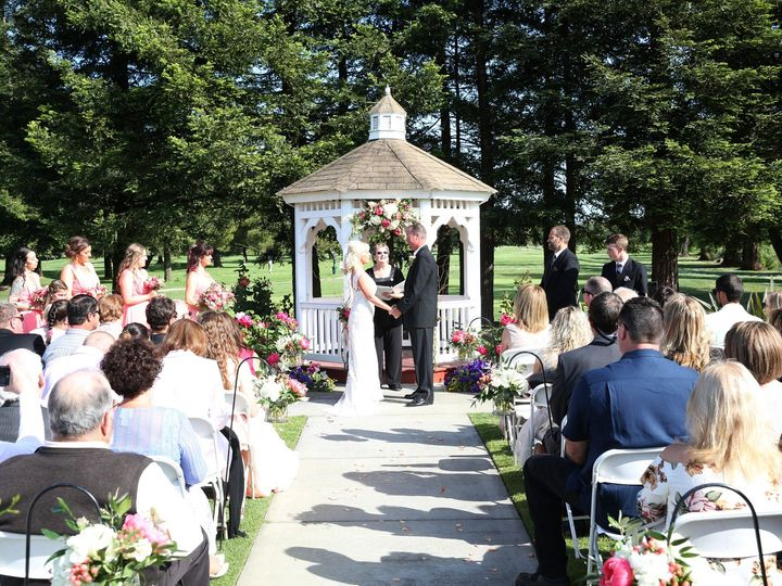 Tmx Foxtail Redwoods 51 364388 158207525351446 Santa Rosa, CA wedding officiant
