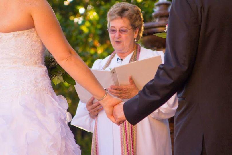 wedding reading from binder 51 364388 157568122117205