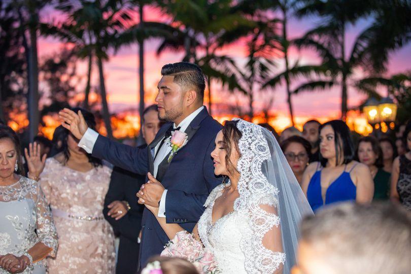 kevin sonia wedding 395 51 964388 v1