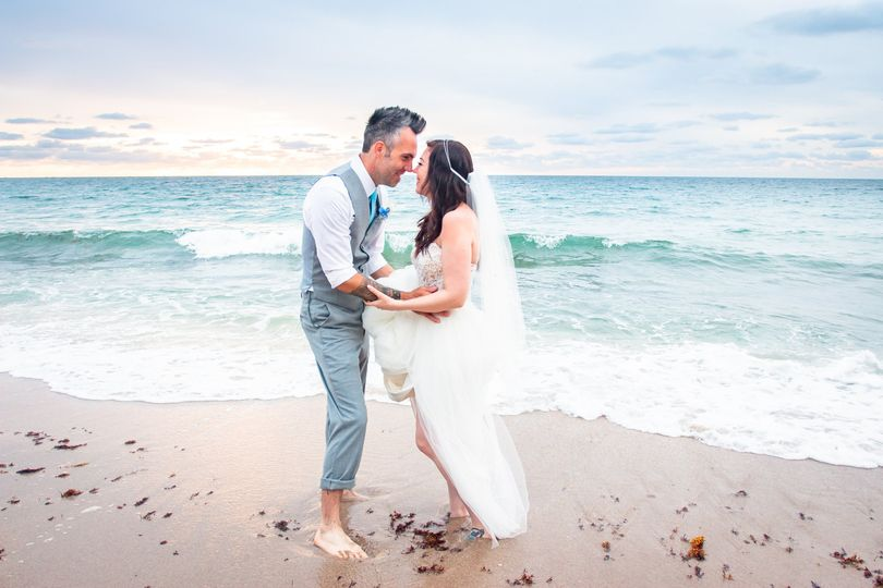 sadie eric wedding 143 51 964388 v1