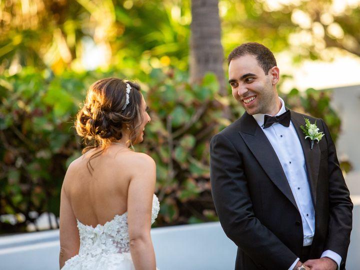Tmx 644a9833 51 964388 160829621930640 Hollywood, FL wedding photography