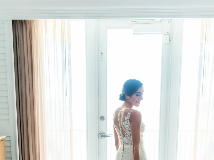 Tmx Alyssa Andrew 89 51 964388 159649216910521 Hollywood, FL wedding photography