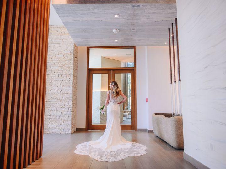 Tmx Brittany Rod 11 51 964388 158385650038281 Hollywood, FL wedding photography