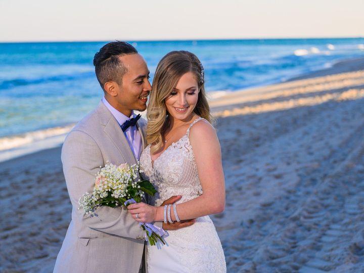 Tmx Brittany Rod 172 51 964388 158385650048187 Hollywood, FL wedding photography