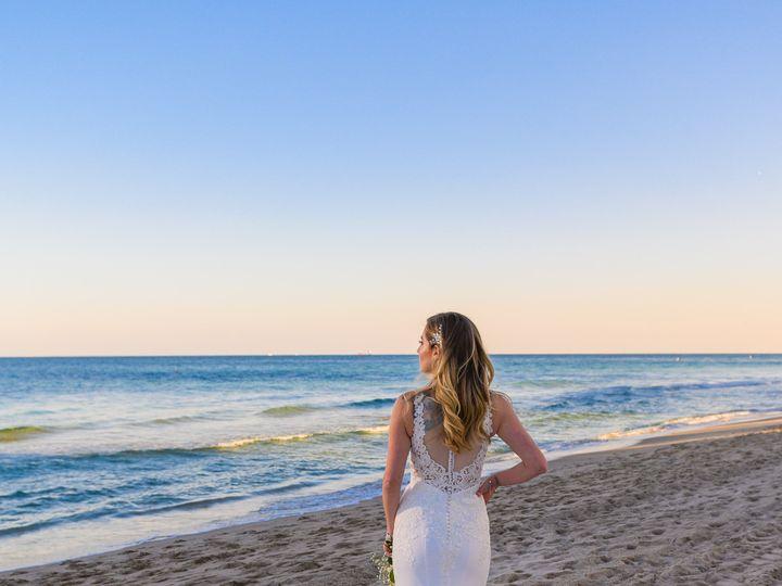 Tmx Brittany Rod 189 51 964388 158385650153428 Hollywood, FL wedding photography